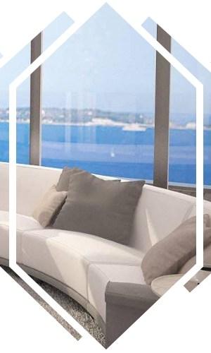 CIIC 2018 Corse hl invest