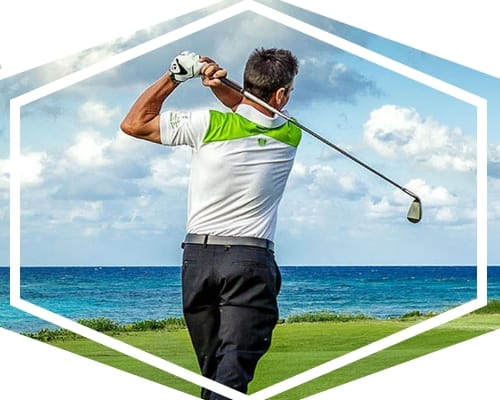 golf corse lois
