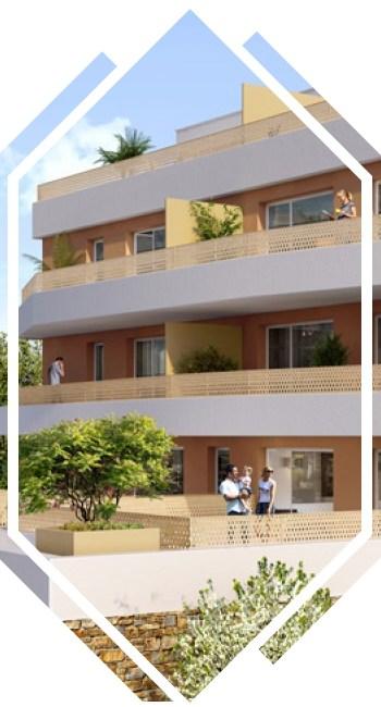 lmnp residence france