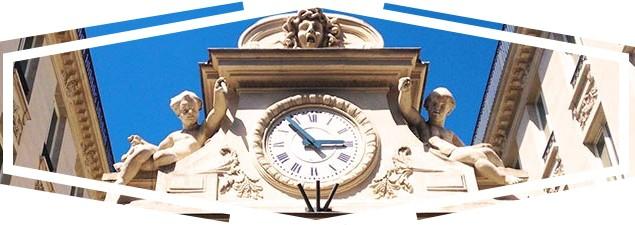 monument historique 1 hl invest