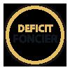 tout savoir sur le déficit foncier